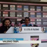 Palermo: dieci turni alla fine, si riparte da Udine