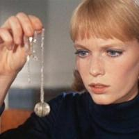 Rosemary's Baby di Polanski al Supercineclub. Gli appuntamenti di lunedì