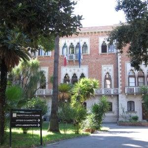 Appalti in Sicilia, controlli dei prefetti su tutte le imprese della filiera