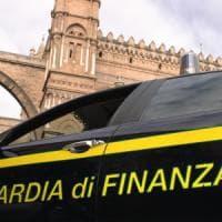 Guardia di finanza: sprechi e frodi, in un anno la Sicilia ha perso 243 milioni di euro