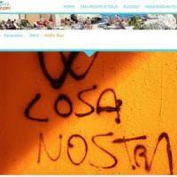 """Trapani: sul web l'operatore turistico propone il """"Mafia tour"""""""