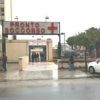 Palermo, muore dopo un intervento al cervello: la procura apre un'inchiesta