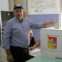 Sicilia: leader Forconi candidato,