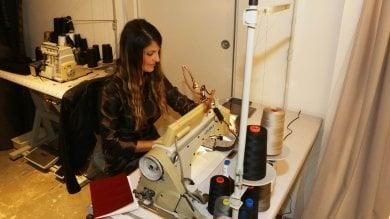 Artigianato: Sicilia ultima per competitività frena il calo di imprese