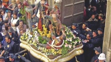 Trapani: il sindaco vieta l'alcol  durante le processioni di Pasqua