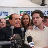 Forza Italia in rotta con Ferrandelli: