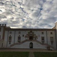 Palermo: con il Fai per le vie dell'antico quartiere La Loggia
