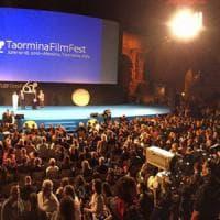 Festival di Taormina, ricorsi e carte in Procura: tutto fermo fino al 20