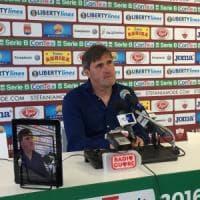 Il Trapani vince a Benevento, salvezza più vicina