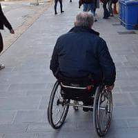 Assistenza domiciliare, in Sicilia appalti ai soliti noti: indaga Cantone