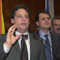 Primarie Centrodestra, Miccichè e Romano: