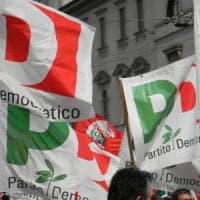 Congresso Pd, primi voti nei circoli siciliani: Renzi avanti seguito da Orlando, male Emiliano