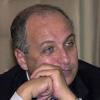 Catania: falso ideologico, prosciolto ex sindaco Stancanelli