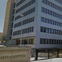 Trapani, perquisizioni nella cancelleria del tribunale: tre indagati