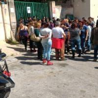 Palermo, intimidazioni e proteste al canile: in ballo i soldi per i randagi