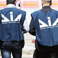 Mafia, confiscati i beni a due imprenditori di Gela e Vallelunga