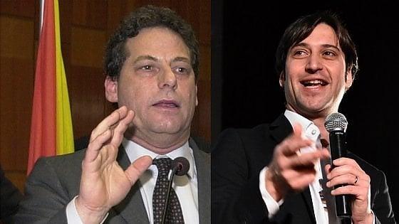 Palermo. Elezioni: tra Ferrandelli e Miccichè pace fatta, intesa raggiunta