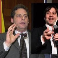 Palermo, è rottura fra Ferrandelli e Forza Italia