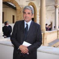 Mafia, Antinoro non comprò voti dai boss. La Cassazione assolve l'ex deputato