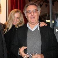 Mafia, l'architetto Salvatore Scardina torna in carcere