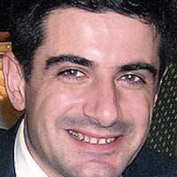 La morte per overdose dell'urologo del boss, Attilio Manca: a Viterbo condannata