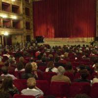 Teatri siciliani in crisi: ecco a chi vanno i 15 milioni della Regione