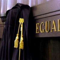 Palermo, sotto processo dopo avere accoltellato il datore di lavoro: in