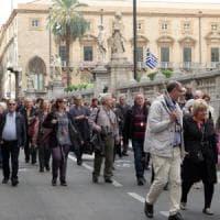 Turismo stranieri: a Pasqua boom di prenotazioni a Palermo e Catania