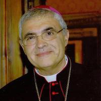 Chiuse indagini sull'ex vescovo di Trapani, ora la richiesta di rinvio