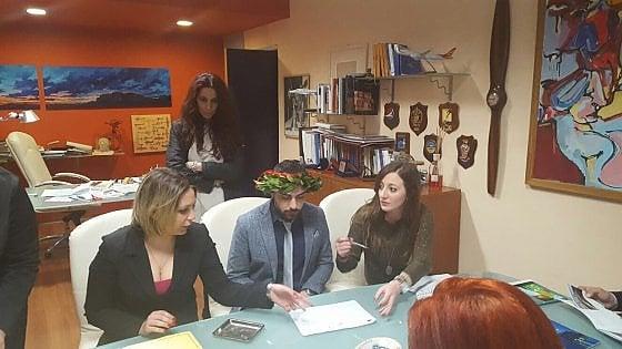 Scopri tutte le offerte di lavoro a Napoli: trova il tuo lavoro ideale tra le migliaia di annunci presenti su Jobrapido!