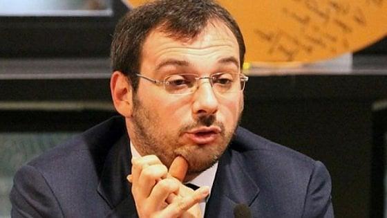 Vittoria, minacce al giornalista Borrometi, condannato il boss