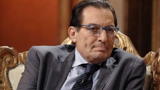 Elezioni regionali, il 5 novembre i siciliani torneranno alle urne