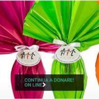 Ail Palermo: a Pasqua gara solidale per i malati di leucemie