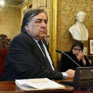 Palermo, il Comune in rosso chiede aiuto alle banche