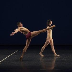 Danza contemporanea al Massimo, Carmen Consoli al Biondo. Gli appuntamenti di martedì 11