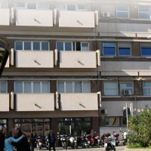 Messina, muore a un mese e mezzo dalla nascita, indagati 13 medici