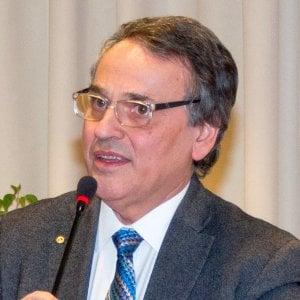 """Sicilia, scontro sulla Fondazione """"acchiappasoldi"""": si spaccano gli ordini dei medici"""