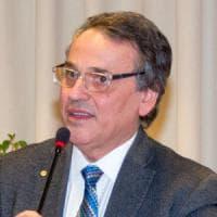 Sicilia, scontro sulla Fondazione