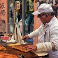 Panelle e kebab, Palermo torna capitale dello street food
