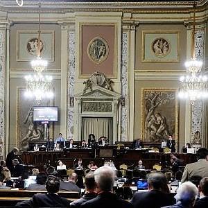 Palermo, gli ex deputati dell'Ars costano più di quelli in carica