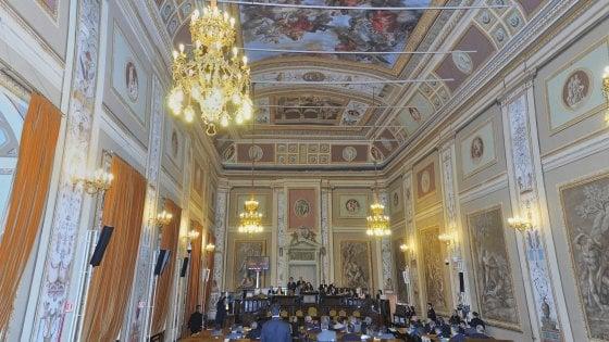 Crocetta presenta l'emendamento: 80 milioni per l'assistenza ai disabili