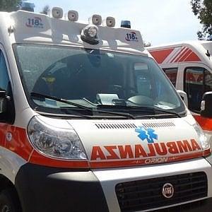 """Rete ospedaliera, M5s: """"Dimezzate le ambulanze in Sicilia"""". L'assessore: """"Non è vero"""""""