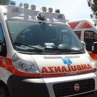 Rete ospedaliera, M5s: