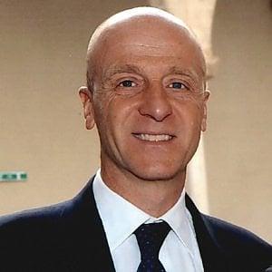 Corte dei conti, Albo nuovo procuratore in Sicilia ...