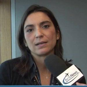 Palermo, inchiesta aeroporto: no del cda Gesap a licenziamento moglie di Scelta