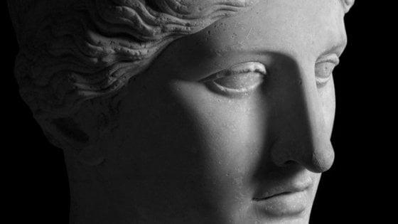 Agrigento: fra i templi in mostra i reperti esposti al British museum