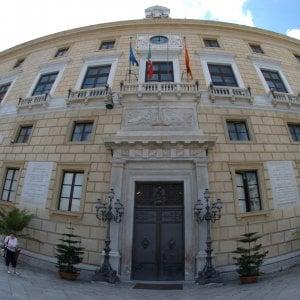 Palermo: a Boccadifalco una mensa e un dormitorio per i poveri