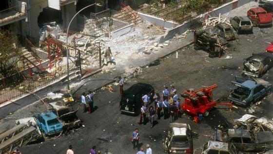 Mafia, Borsellino quater: la prescrizione salva Scarantino