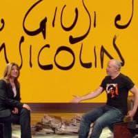 """Nicolini: """"Mi ricandido a sindaca di Lampedusa ma non con il Pd"""""""