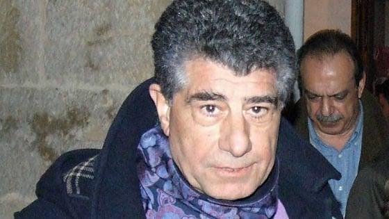 Trapani, mafia: confiscati beni per 15 milioni a Giammarinaro